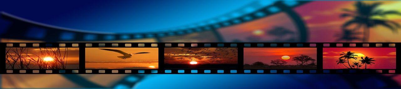Videothek-Beitragsbild